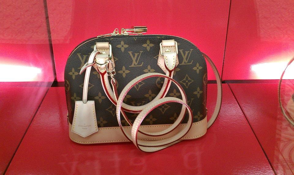bag-950930_960_720