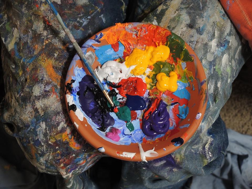 paints-1149122_960_720