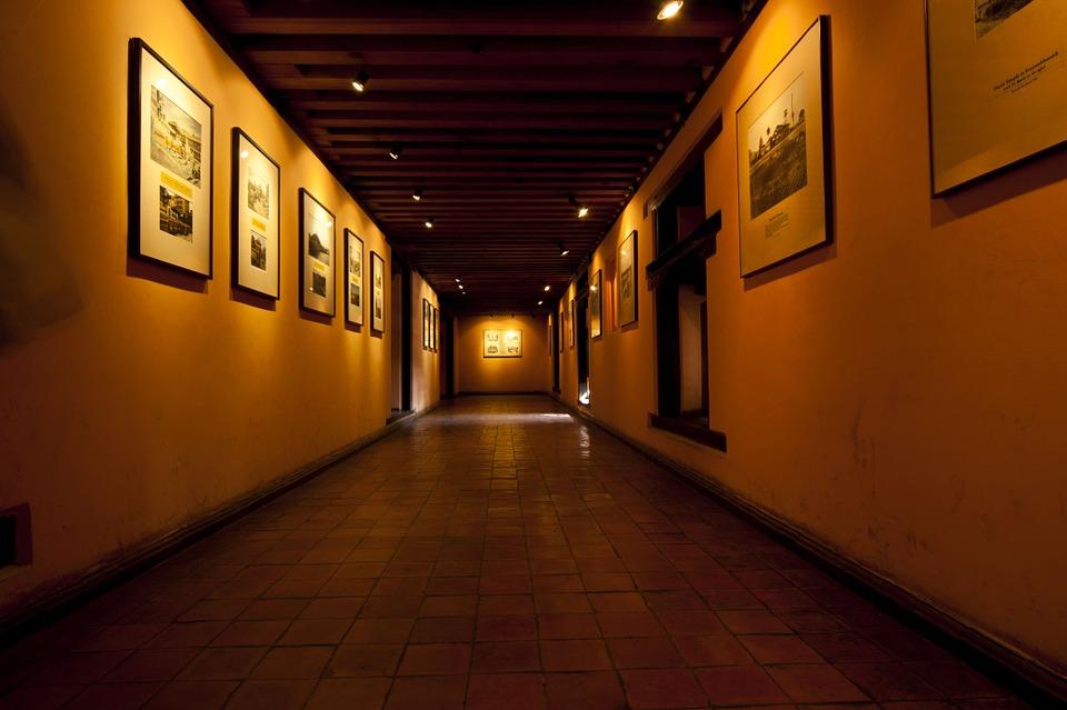 museum-100933_960_720
